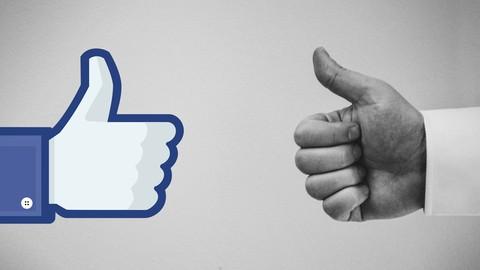 Come fare pubblicità su Facebook anche se hai poco budget