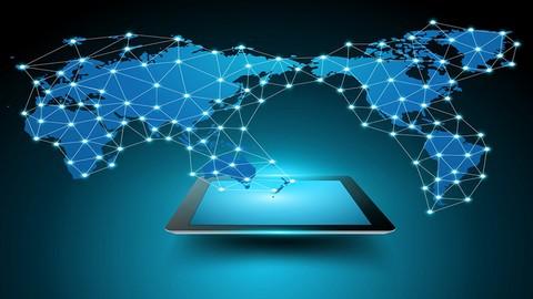 1Y0-253 Citrix Net Scaler Application Desktop Solution Exam