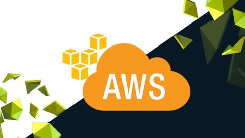 AWS Certified Solutions Architect – Associate (SAA-C01) Exam