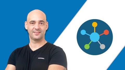 Guia Certificação Cisco para Iniciantes 2021