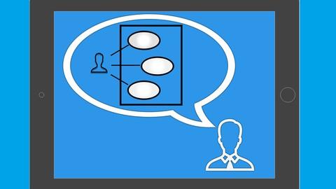Ingeniería requisitos - Business Analyst - IT Requirements