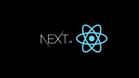 Développer des applications universelles avec NextJS