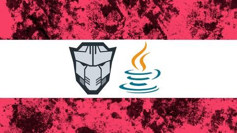 Simple CRUD con Primefaces 7 & Java 8 EE