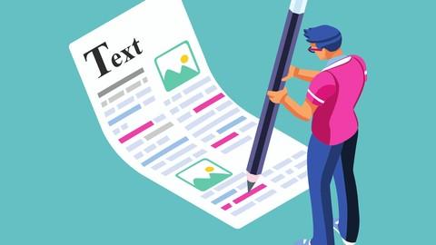 Copywriting Efficace: Scrivere per il Web