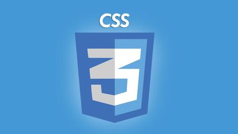 Curso de CSS3, Flexbox y CSS Grid Layout | Básico y rápido