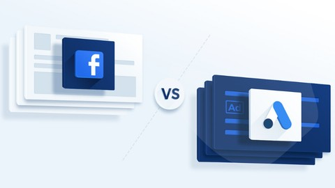 Promoción para Aplicaciones Facebook Ads y Google Ads 2020