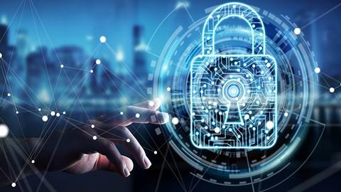 ECCouncil 412-79 Security Analyst (ECSA) Practice Exam