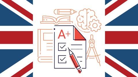 B2 - FCE - Cambridge English, preparalo al meglio!