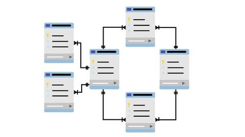 Datenbanken/ER-Modelle/SQL