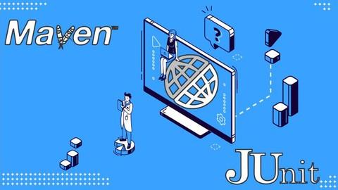 REST-Assured e Junit - Testando API - Direto ao ponto