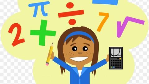 New SAT Math 2020 Pratice test 10 answers