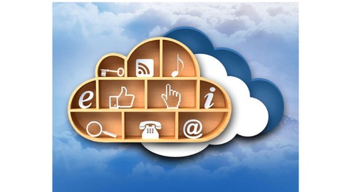Run Your Business from the Cloud.