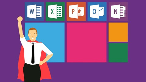 MS-900 : Microsoft 365 Fundamentals : Latest Exams 2021