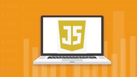 Certification Course For JS Programmer