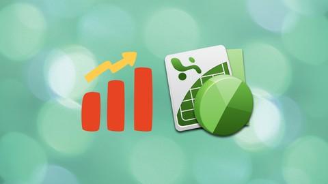 Excel: métodos de otimização para engenharia usando o SOLVER