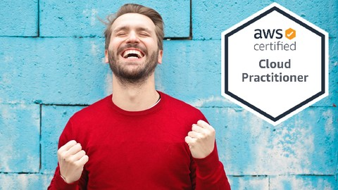 AWS CERTIFIED CLOUD PRACTITIONER PRACTICE EXAM 360+Questions
