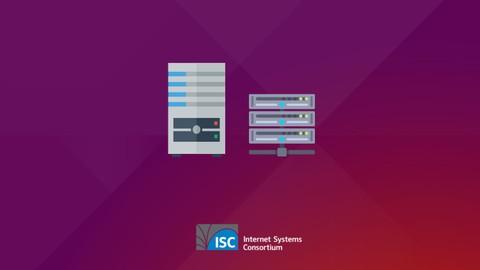 Créer un serveur DHCP/Linux