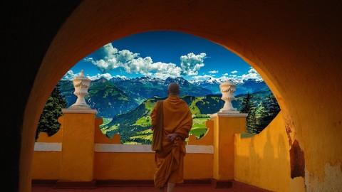 The Seven Tibetan Rites AKA The Fountain of Eternal Youth