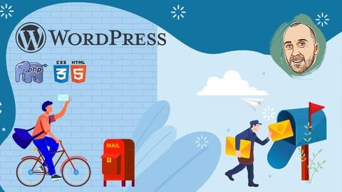 Wordpress Eklenti (Plug-In) ve Bileşen Geliştirme Eğitimi