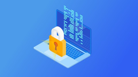 Secure Coding -  Secure application development