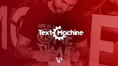 TextMachine