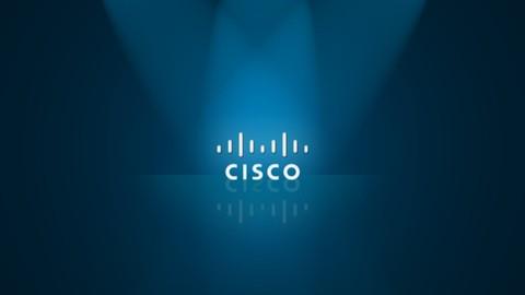 Cisco Configurations
