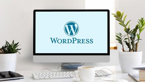 ゼロからのWordPressの使い方プログラム