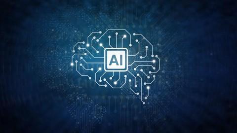 Ai/Data Scientist - Python/R/Big Data Master Class 2021
