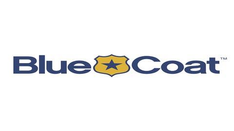 Blue Coat ProxySG 6.7 Basic Administration