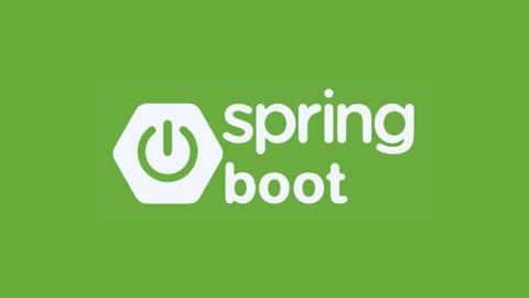 Comece a aprender Spring Boot agora de forma prática!