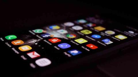 Memahami Konsep Kotlin untuk Android