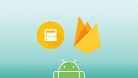 Minicurso Introducción a Firebase para Android - Realtime DB