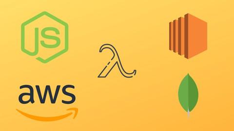 Build a SMS service w/ AWS Lambda, Node/Express & Mongo