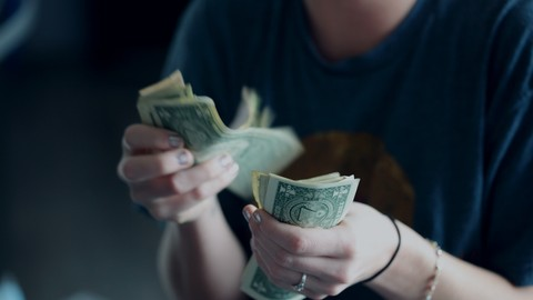 Behavior Finance: Money on Mind