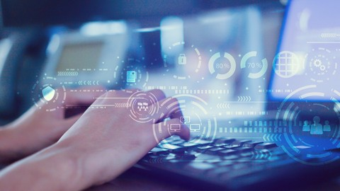 Segurança Cibernética e Relações Internacionais