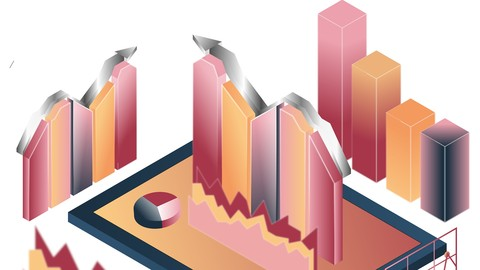 Trabalhando com dados, análises em ORANGE  e Rmarkdown
