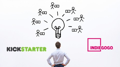 Learn to Raise the Funds You Need via Crowdfunding