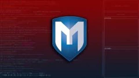 Ethical Hacking   Metasploit Tutorial   من الصفر للاحتراف