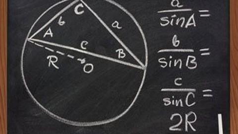 Master Pre-Calculus