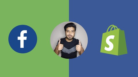 Sell Products with Facebook Ads Fast On Shopify 2020
