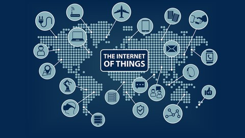 IoT : Internet of things from scratch to market Exams