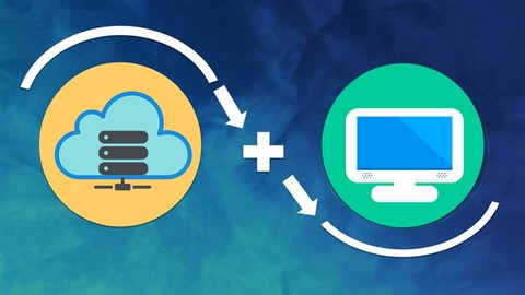 Trial ABAP system with HANA database on SAP Cloud Platform