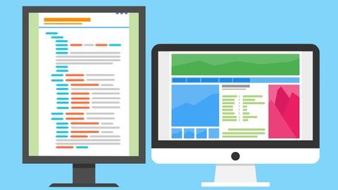 Microsoft Office Word 2019: Advanced