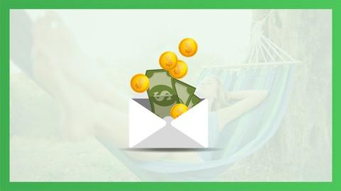 Passives Einkommen generieren: Das große Erfolgs-Kompendium
