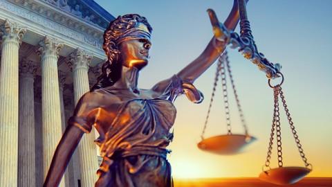 Legal English (اللغة الإنجليزية القانونية) (part 1)