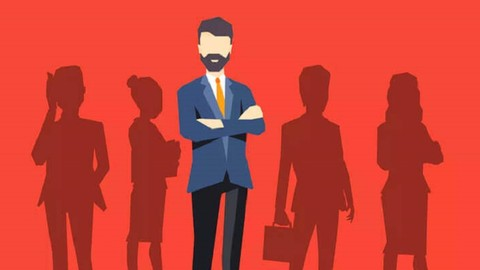 How you can be a leader - 12 ways to develop leadership