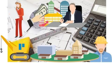تقدير التكاليف - بنود الأعمال المعمارية