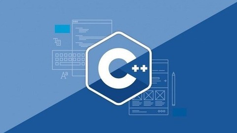 Function Guide In C++