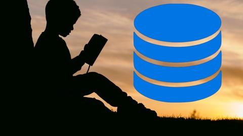 MySQL Tutorial for Beginners   Learn MySQL