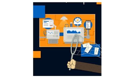 Marketing Automation With Mailchimp. Basic + Advanced